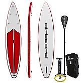 Shark 12'6 stand up paddle (SUP)