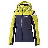 Sitkin veste de ski femmes