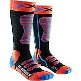 Ski 31-34 socks enfants