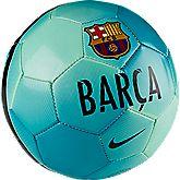Skills FCB Skillball