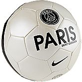 Skills PSG Skillball