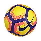 Skills Skillball