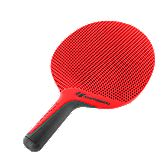 Softbat Tischtennisschläger