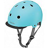 Solid Color casque de vélo