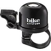 Sonnette vélo Attitude