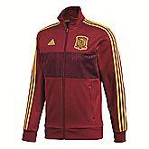 Spagna giacca uomo