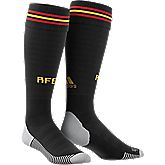 Spain Home socks