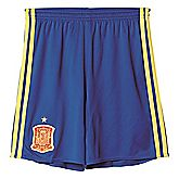 Spanien Home Kinder Short