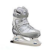Spark XT Ice patin femmes