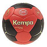 Spectrum Synergy Plus ballon de handball