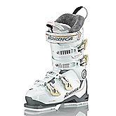 Speedmachine 95 scarponi da sci donna