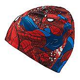 Spiderman Jungen Mütze