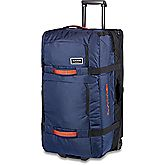Split 110 L valise