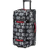 Split Roller 85 L valigia