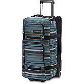 Split Roller 85 L valise