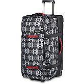 Splitroller 110 L valise