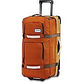 Splitroller 85 L valise