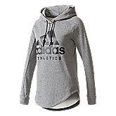 Sport ID hoodie femmes