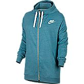 Sportswear Gym hoodie femmes