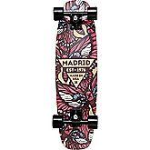 Squirt Skateboard