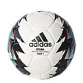 Stabil Champ9 ballon de handball
