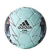 Stabil Replique Handball