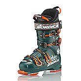 Strider 120 Dyn chaussures de ski