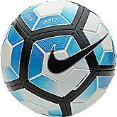 Strike Calcio