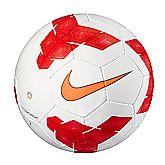 Strike Team 290 Gr. Fussball