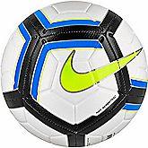 Strike Team Fussball