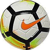 Strike ballon de football