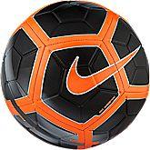 Strike ballon de football