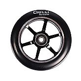 Stunt Wheels 110mm