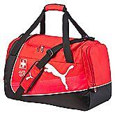 Suisse Evopower Medium Team 54 L borsa sportiva
