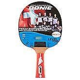 Swiss Team 700 racchetta da ping pong