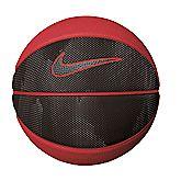 Swoosh Kills pallacanestro