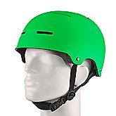 T31 BMX casco per ciclista