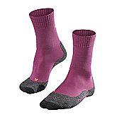 TK2 39-40 chaussettes de randonnée femmes