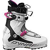 TLT7 Expedition CR Damen Skischuh