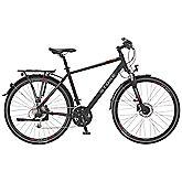 TRX 8.9 Herren Citybike
