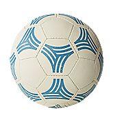 Tango Salsa Futsal Fussball