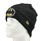 Team Essential Cuff Batman