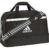 Teambag BC Unisex