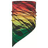 Tech Fleece Cauw Multi bandana