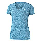 Tech SSV Twist Damen T-Shirt