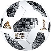 Telstar 2018 World Cup OMB pallone da calcio