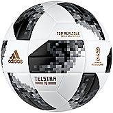 Telstar 2018 World Cup Top Replique pallone da calcio