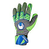 Tensiongreen Absolutgrip Reflex gants de football