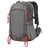 Terrano Lite 30 L sac à dos de randonnée