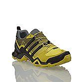 Terrex Swift GTX Uomo scarpe multifunzione